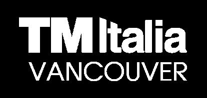 TM Italia - Vancouver